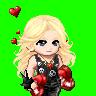 --Leon_Phoenix_Belmont--'s avatar
