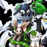 PenguDeus's avatar