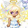 xoxo jacee 's avatar