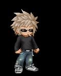 1x-HotShot-x1's avatar