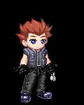 Sindakota's avatar