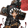 Isaki-neechan's avatar