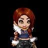 Joy Incognito's avatar