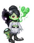 .miss.dis.'s avatar