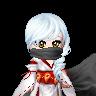 bug is lnsane's avatar
