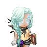 Alicia Flightwing's avatar