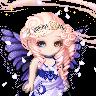 Little Petsha's avatar