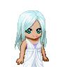 bubbles0001's avatar