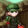 Martyr In Shining Armor's avatar