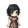 Hot Marshmello's avatar