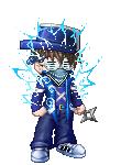 ken stanfill's avatar