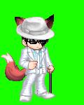 Thr33 Days Grace's avatar