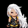 Vie Amoureuse's avatar