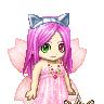 superali67's avatar