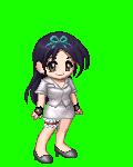 ~ChoCo~Cat~62194~'s avatar