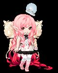 Chouko Fujibara's avatar