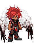 King Mirkel 's avatar
