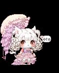 yarixa12's avatar