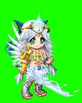 Vyear's avatar