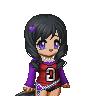 lynayooxx-ms cutie's avatar