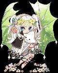 sinsinloveyuuki's avatar