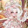 Foxy ninja 14's avatar