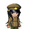 isaberuneko's avatar