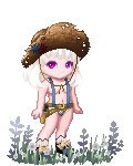 xSweetxPotatox's avatar