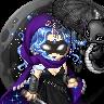 Nightress9270's avatar