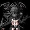 Grieverr's avatar