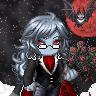 Starlight Orchid's avatar