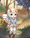 CoconutRhyme's avatar