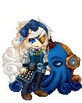 PishPoshLaGosh's avatar