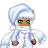 cloud13456's avatar