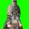 Syaoran of the Flame's avatar
