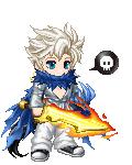 XxAyoo JakexX's avatar