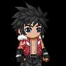 Rikuxx2's avatar