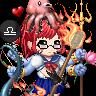 UtterMostAsleep's avatar