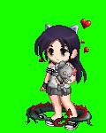AnimeRox410