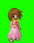 spotlight--234's avatar