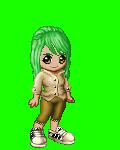 cylynthia300's avatar