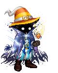 Rahb's avatar