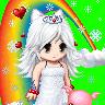 AznPrincess_zz's avatar