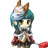 MIRRA CHAN's avatar