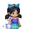 Samantha7810's avatar