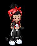 KristyRepps's avatar