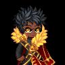 TrippyTheKid's avatar