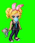 taylormouse's avatar