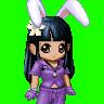 Blueangel57's avatar