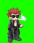 DonJCP's avatar
